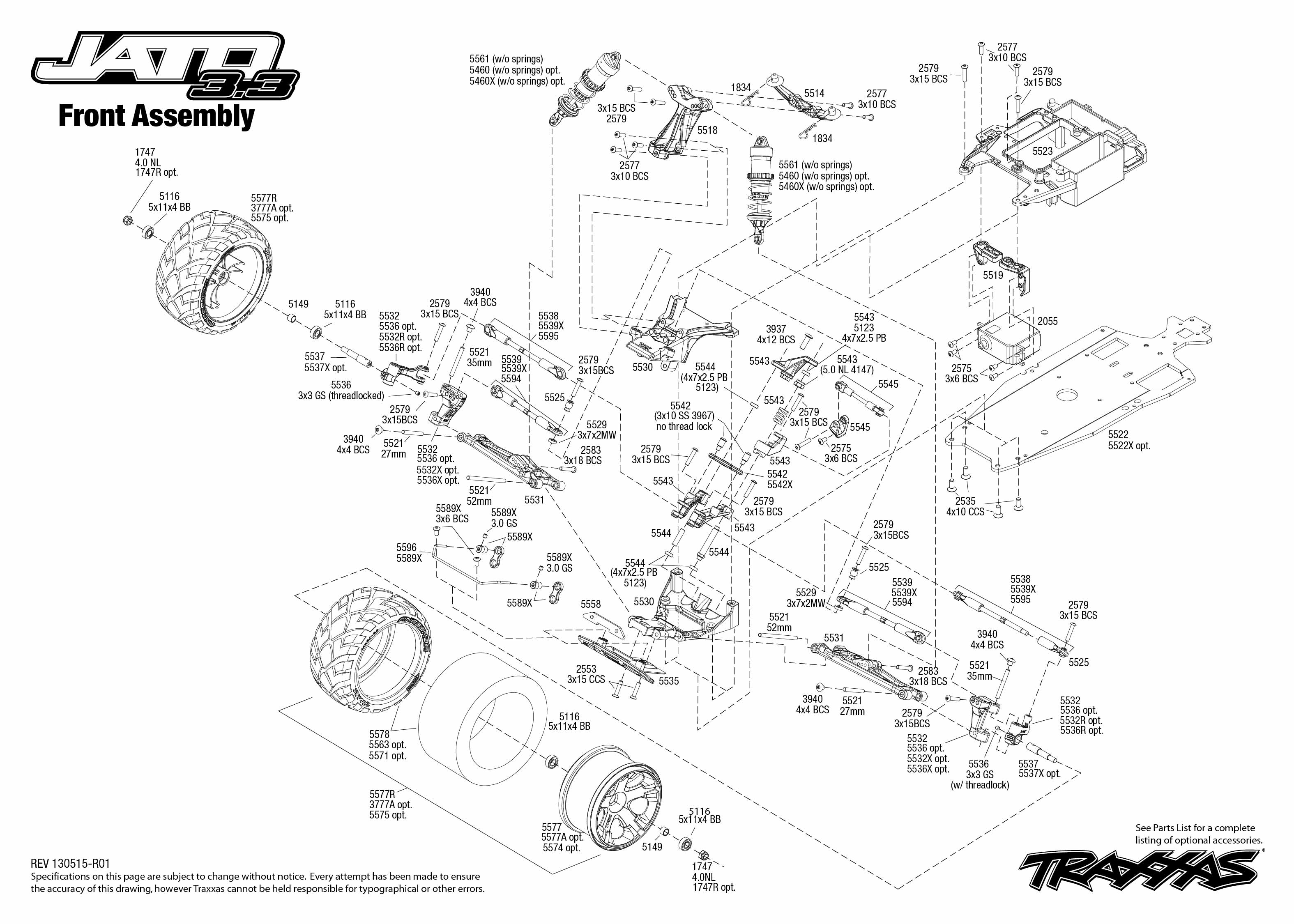 dodge challenger start with Traxxas Wiring Diagram on 19611 Mini Cooper as well Supercars 20Prototypes together with 613789 New Wiring Coil Got Hot in addition Cars likewise Chevy Turn Signal Relay Wiring Diagram.