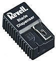 RMXR6932 - Revell #11 Light Duty Blades w/Dispenser (15)
