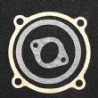 OSMG45914020 - Os engines FS91SII-FI GASKET SET
