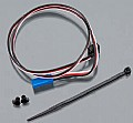 TRAX6520 - Traxxas Sensor RPM Long 3x4mm BCS XO-1 (2)