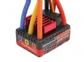 TRACK101048 - TrackStar 1/10th Brushless Sensorless 45A Waterproof ESC V2