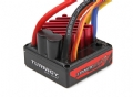 TRACK101060 - TrackStar 1/10th Brushless Sensorless 80A waterproof ESC V2