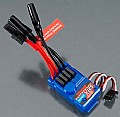 TRAX3024R - Traxxas XL 2.5 Electronic Speed Control Waterproof