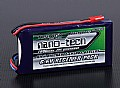 TURN9210000046 - Turnigy BATERIA nano-tech 1600mAh 2S1P 6.6v 20~40C LiFePo4 (23823)