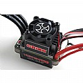 ORI65111 - Team Orion SPEED CONTROL Regler Vortex R10 Sport 60A (2-3S) Deans DBX 2.0 VE, DRX VE, DMT VE-R
