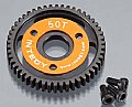 INT-T8573 - Integy Steel 0.8 Spur Gear 50T Slash 4X4/Stampede 4X4