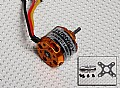 HKD2826-10 - TURNIGY Brushless Motor D2826-10 1400kv