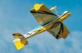 GPMA1272 - GREAT PLANES KIT AEROMODELO U-Can-Do 55 3D ARF 55-82 - Elétrico e Combustão