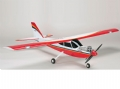GPMA1605 - Great Planes KIT AEROMODELO Avistar Elite RTF 62.5""