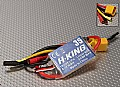HKESC35A - H-KING Speed Control 35A Fixed Wing Brushless