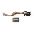 PPM2E40016 - PWM to PPM Encoder for Pixhawk CC3D MWC Naze32 F3 Flight Control FPV Drone