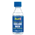 REV39612 - REVELL Solvente Revell Color Mix - 100ml