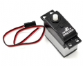 DYN3900 - Dynamite DYN3900 Surface Servo, 3kg, Water Proof