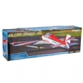 GPMA1015 - Great Planes KIT AEROMODELO Ultra Sport .46-.55 GP/EP ARF 55""