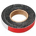 "QPMQ4422 - Great Planes Foam Wing Seat Tape 1/16""x3'"