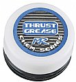MMRC3516 - Muchmore Racing GRAXA Thrust Grease 5g (CHE-TG)