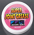 MUGC0330 - Mugen GRAXA Super Joint Grease (B0330)