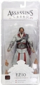 NECA60846 - Neca Assassin's Creed Brotherhood Ezio Legendary assassin