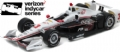 GREE-2016-HCN - Greenlight Miniatura Fórmula Indy 1:18 2016 Helio Castroneves #3 REV RECREATION IZOD INDY (10994)