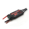 EMX-SC0050 - EMAX Simon Series ESC 20A For Muti-Copter