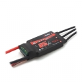 EMX-SC0051 - EMAX Simon Series ESC 25A For Muti-Copter