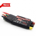 EMX-SC0052 - EMAX Simon Series ESC 30A-OPTO For Muti-Copter