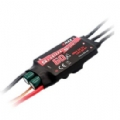 EMX-SC0054 - EMAX Simon Series ESC 60A UBEC For Multirotor