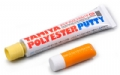TAMR87097-560 - Tamiya Polyester Putty (40g)