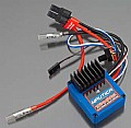 TRAX3010X - Traxxas Nautica Waterproof Electronic Speed Control