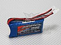 ZIPPY14466 - Zippy Flightmax BATERIA 1100mAh 6.6v LiFePo4 2S1P Receiver Pack