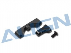 ALIGN 500 Tail Case Part Bag H50143 - TREX 500