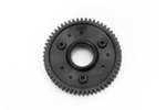TEAM MAGIC G4 Spur Gear 56T