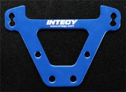 Integy Light Weight R Bulkhead Tie Bar for Revo & Slayer