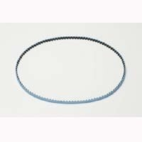 Tamiya RC TA05 Aramid Drive Belt - Blue