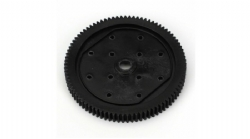 ECX RC Spur Gear: Circuit, Ruckus, Boost
