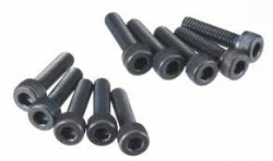 O.S. Rocker Cover Retaining Screws FS-200S